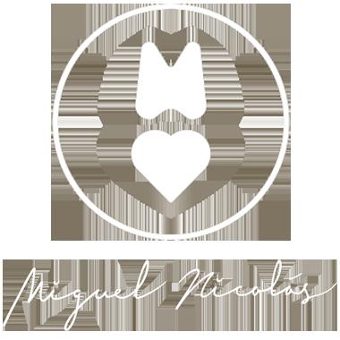 CLINICA MIGUEL NICOLAS